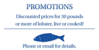 Boyd's Lobster Shop - 1308228381732.png